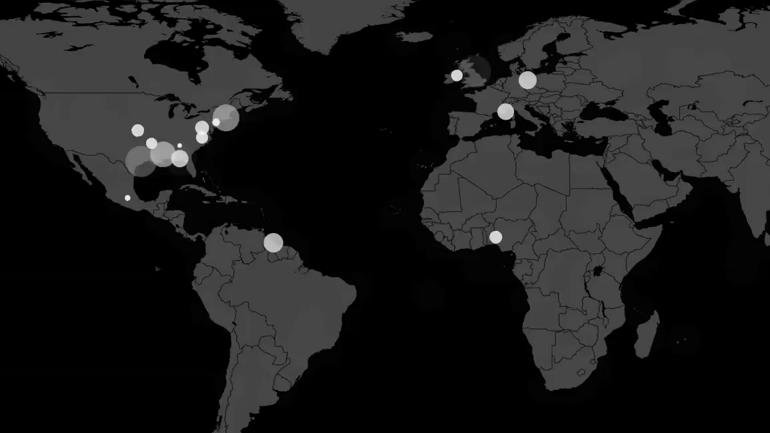 globalmorning