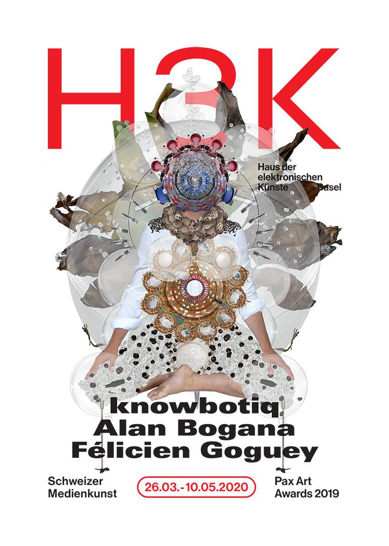 H3K - Schweizer Medienkunst